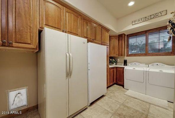 6322 W. Dailey St., Glendale, AZ 85306 Photo 121