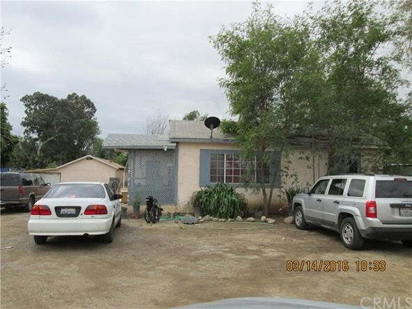 4330 Pacific Avenue, Riverside, CA 92509 Photo 1