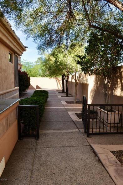 1330 E. Desert Willow Dr., Phoenix, AZ 85048 Photo 25