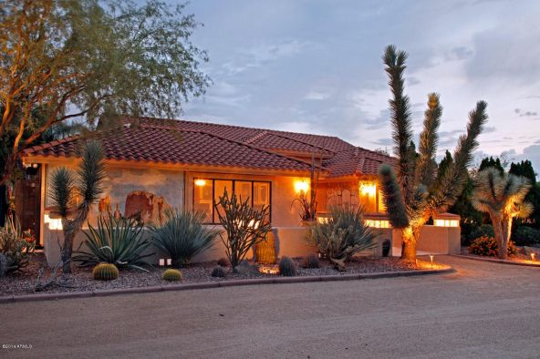 2321 W. Desert Hills Dr., Phoenix, AZ 85086 Photo 40