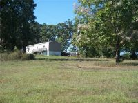 Home for sale: 567 Cr 228, Eureka Springs, AR 72631