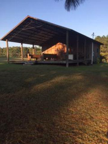 16859 Moore Rd. (Cr 17), Andalusia, AL 36420 Photo 23