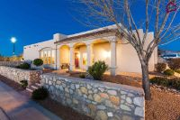 Home for sale: 3645 Midnight Ridge Dr., Las Cruces, NM 88011