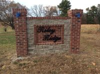 Home for sale: Lot 20 On Commodore Rd., Benton, KY 42025