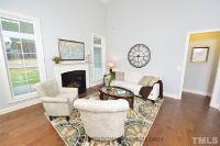 Home for sale: 1909 Poplar Glen Dr., Fuquay-Varina, NC 27526