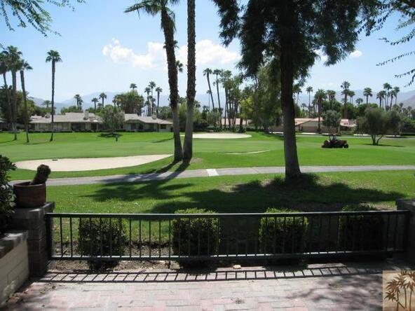 271 San Remo St., Palm Desert, CA 92260 Photo 29