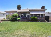 Home for sale: 636 Wilber Pl., Montebello, CA 90640
