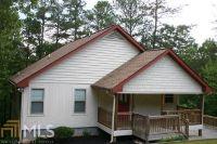 Home for sale: 37 Hinterstraten Weg, Helen, GA 30545