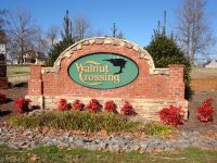 Home for sale: 2008 Walnut Crossing Run, Yadkinville, NC 27055