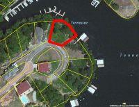 Home for sale: 7 Pinnacle Pointe, Savannah, TN 38372