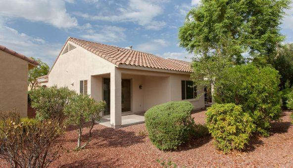 12952 W. El Sueno Ct., Sun City West, AZ 85375 Photo 26