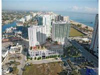 Home for sale: 3350 E. Atlantic Blvd., Pompano Beach, FL 33062