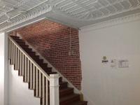 Home for sale: 418 Broadway St., Larned, KS 67550