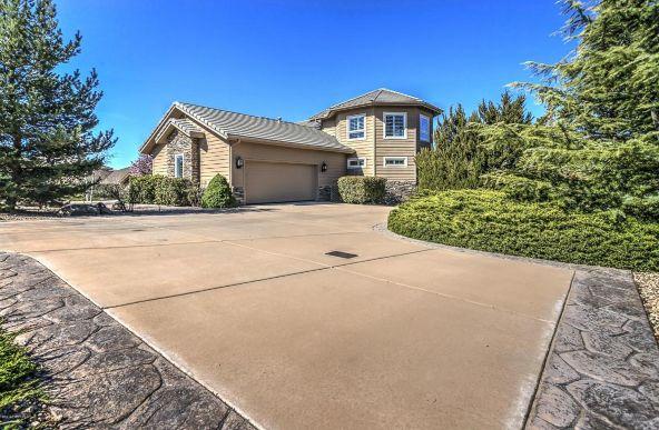 1386 Northridge Dr., Prescott, AZ 86301 Photo 44