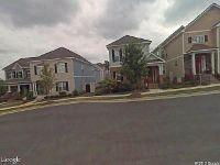 Home for sale: Harp, Raleigh, NC 27604