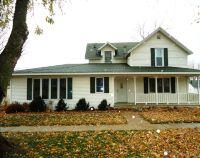 Home for sale: 204 Buena Vista St., Galva, IA 51020