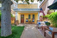 Home for sale: 742 G Avenue, Coronado, CA 92118