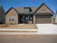 Home for sale: 4442 Big Rock Ridge, Gainesville, GA 30504