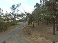 Home for sale: Rockingchair Rd., Maumelle, AR 72113