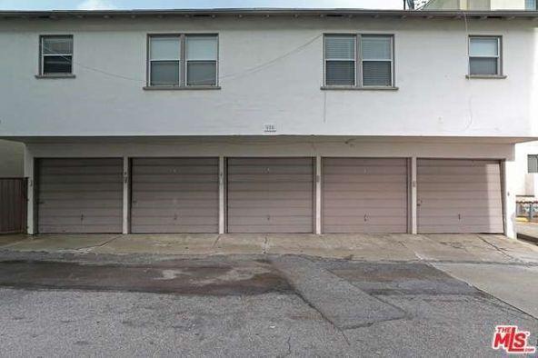 828 3rd St., Santa Monica, CA 90403 Photo 13