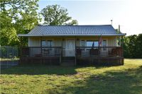 Home for sale: 472503 E. 1090 Rd., Muldrow, OK 74948
