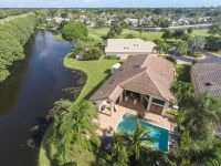Home for sale: 19285 Cedar Glen Dr., Boca Raton, FL 33434