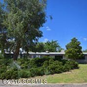 1173 N. Royal Rd., Nogales, AZ 85621 Photo 1