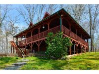 Home for sale: 102 S. Valley View Dr., Mars Hill, NC 28754