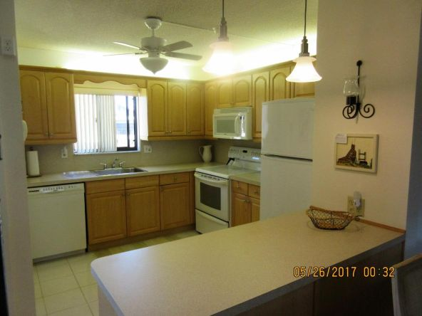 1551 N.E. 13th Terrace, Jensen Beach, FL 34957 Photo 25