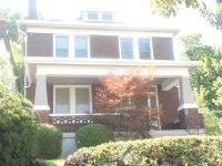 Home for sale: 322 Fairfield Avenue, Bellevue, KY 41073