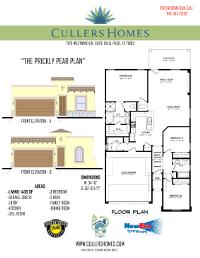 Home for sale: 13074 Cetic, El Paso, TX 79928
