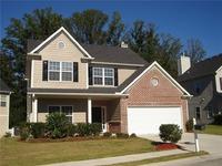 Home for sale: 6853 Grand Hickory Dr., Braselton, GA 30517