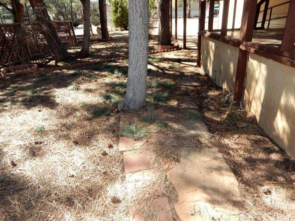 4921 S. 29th St., Show Low, AZ 85901 Photo 31