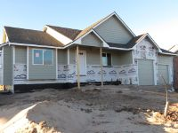Home for sale: 1223 W. Leonard, Haysville, KS 67060