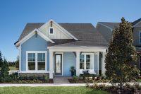 Home for sale: 30 Archwood Drive, Saint Augustine, FL 32092