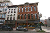 Home for sale: 120-124 S. Walnut, Muncie, IN 47305