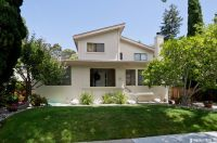 Home for sale: 1280 Balboa Avenue, Burlingame, CA 94010