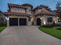 Home for sale: 2054 Hidalgo Ln., Frisco, TX 75034