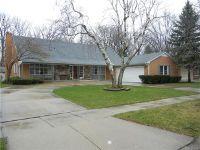 Home for sale: 2307 Ashby, Trenton, MI 48183