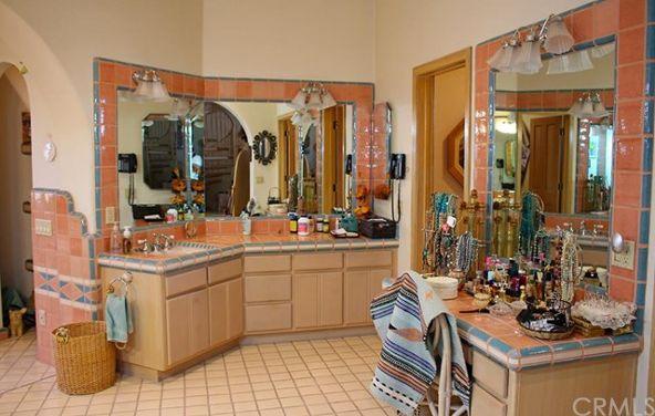 2425 Garretson Avenue, Corona, CA 92881 Photo 29