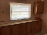 Home for sale: 215 S. Washington St., Beverly Hills, FL 34465