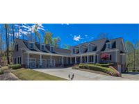 Home for sale: 528 River Estates Parkway, Canton, GA 30115