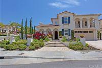 Home for sale: 2 Taylynn Ct., Coto De Caza, CA 92679