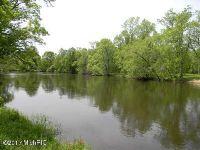 Home for sale: River Rd. S., Evart, MI 49631