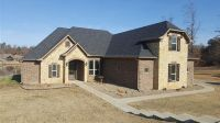 Home for sale: 119 Cecelia Ln., Diana, TX 75640
