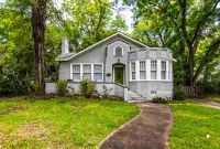 Home for sale: 1016 Harding St., Jackson, MS 39202
