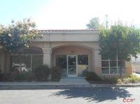 Home for sale: 9965 El Camino Real, Atascadero, CA 93422