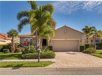 Home for sale: 138 Savona Way, North Venice, FL 34275