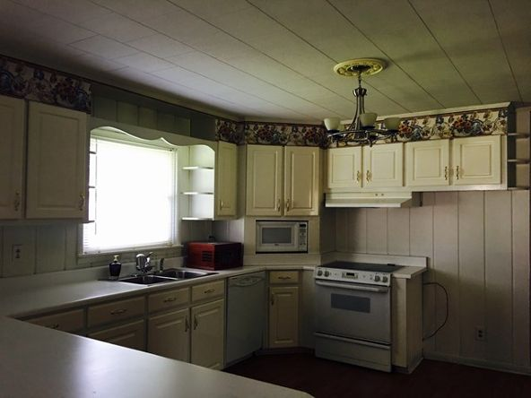 16762 Hwy. 72, Rogersville, AL 35652 Photo 10