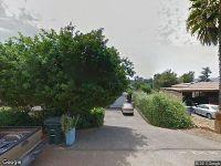 Home for sale: Casa Vista, Lakeside, CA 92040